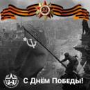 Михаил Галустян фотография #36