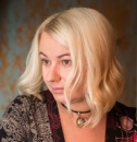Фотоальбом Натальи Грищенко
