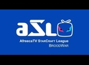 Mini vs Larva ASL S11 финал! 06.06.2021
