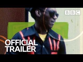 Uprising | series trailer