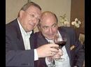 Г. Акимова. Раскулачивание олигархов-1. Заветам Путина верны…