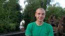 Персональный фотоальбом Віталіка Іскрука