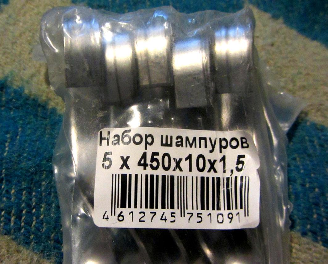ynNgJ8akukM.jpg?size=1063x854&quality=96