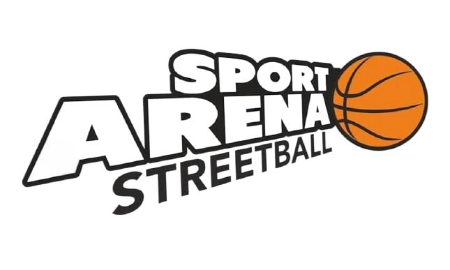 Sport Arena Streetball