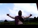 Ванде Матарам - полная версия монтажа - SpeakHeart Studio