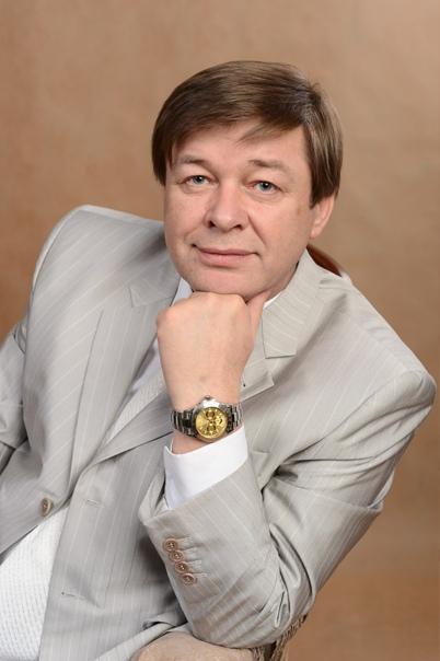 Сергей Зыкин, 59 лет, Ижевск, Россия