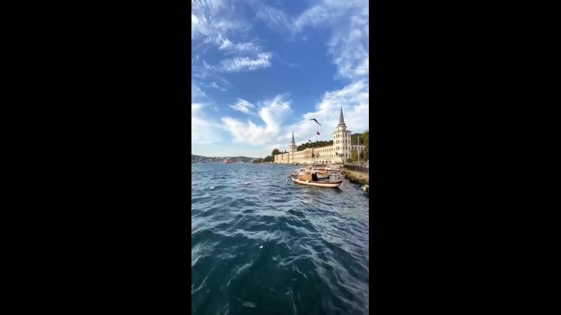 Видео от Турагентство Pegas Touristik в Челябинске