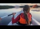 Видео от Евгении Мухиной