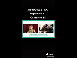 Видео от Марина Маринкина
