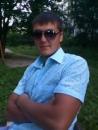Фотоальбом Дмитрия Юнина