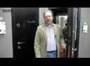 Как выбрать ВХОДНЫЕ ДВЕРИ В частный ДОМ_ Терморазрыв и мостики холода. Двери Браво