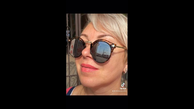 Видео от Елены Никитиной
