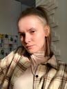 Евгения Можаева