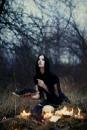 Фотоальбом Виктории Рубцовой