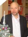 Личный фотоальбом Игоря Клюшанова