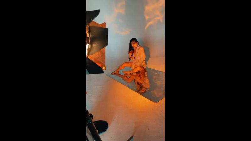 Видео от Anna Kozyreva