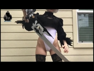 HOTTEST SEXY COSPLAY COMPILATION #1 _ Sexy Girls_ Cosplay Girls_ Anime