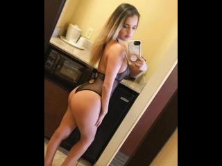 Вирт чат обменивайся секс фото и видео c девушками Luna Daniels, Fleamx, Diana Delgado, Daylasuicide