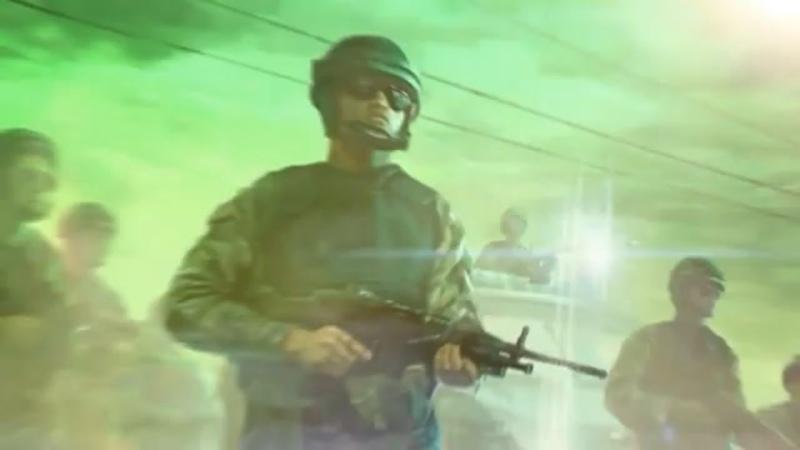 Видео от Натальи Храмовой