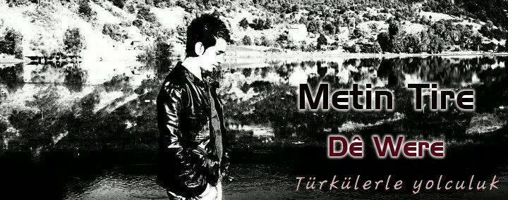 фото из альбома Metin Tire №5
