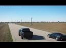 Dodge RAM TRX наконец встретил достойного соперникаНедавно мы рассказывали о гонке между Ford Shelby Mustang GT 500 против RAM