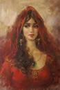 Фотоальбом Sabi Arifi