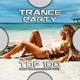 Psytrance, Psychedelic Trance, DJ Acid Hard House - Random Robot - Penultimate Truth ( Trap & Bass Dubstep )