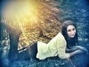 Персональный фотоальбом Ани Петраченковой