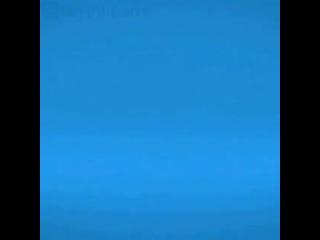 "Видео от ""BODY JUMP"" Сыктывкар фитнес-студия   Джампинг"