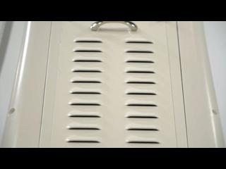 Видео от Косметологическое оборудование от AP-Cosmetics