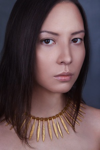Ольга Алифанова фото №40