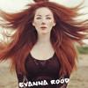 Evanna Rood