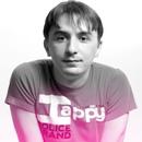 Фотоальбом Олега Величко