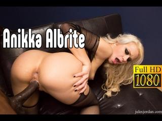Anikka Albrite порно анал Нежный секс Трах all sex, porn, big tits , Milf, инцест, порно blowjob brazzers секс анальное] секс