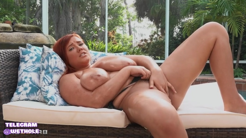 Porn annabelle rogers VIP Many