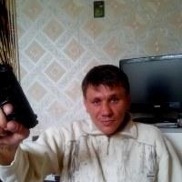 Фотография профиля Евгения Иванова ВКонтакте