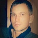 Gábor Benes