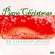 Piano Christmas - Joy to the World - Christmas Jazz