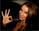 Антонина Бондар фотография #26