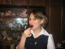 Персональный фотоальбом Ирины Кулик (Гущина)