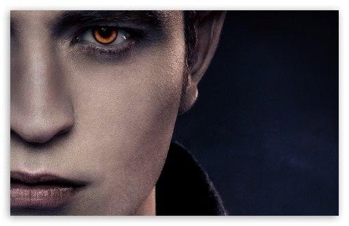 cullen vampire backgrounds - HD1920×1080