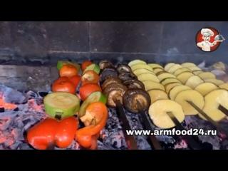 Video by Petr Krasnoyarsk
