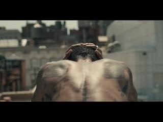Lupe Fiasco ft Guy Sebastian - Battle Scars