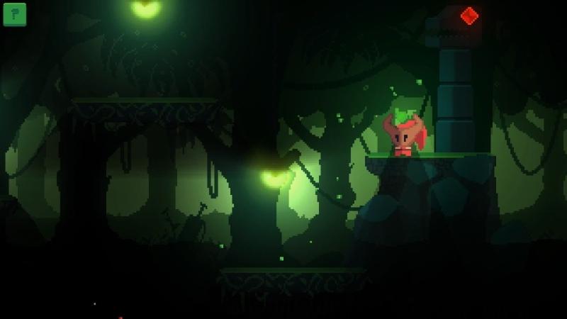 Jungle Drums GameJam Ludum Dare 47