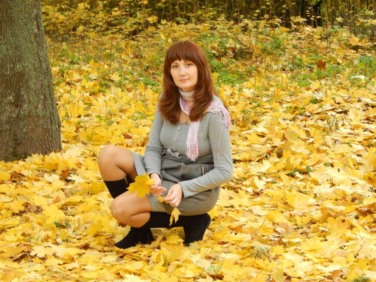 photo from album of Lyubanya Fursa №15