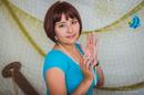 Личный фотоальбом Камшат Жангузиновой