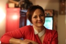 Личный фотоальбом Арины Федчиной