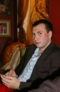 Фотоальбом Александра Мизгирева
