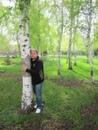 Фотоальбом человека Олега Муладжанова