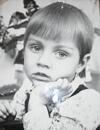 Личный фотоальбом Алексея Парая